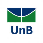University of Brasília