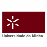 University of Minho